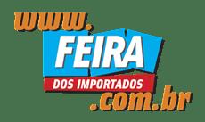 Feira dos Importados de Brasília - Sia - A Loja Virtual