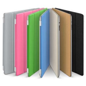 capa para tablets