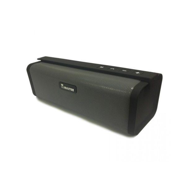 caixa de som kimaster