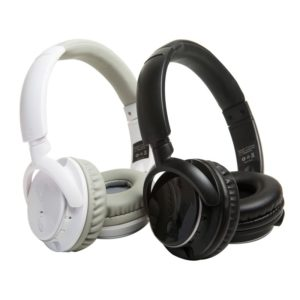 headphone kimaster