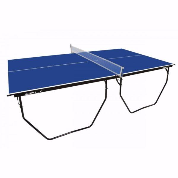 mesa de ping pong klopf